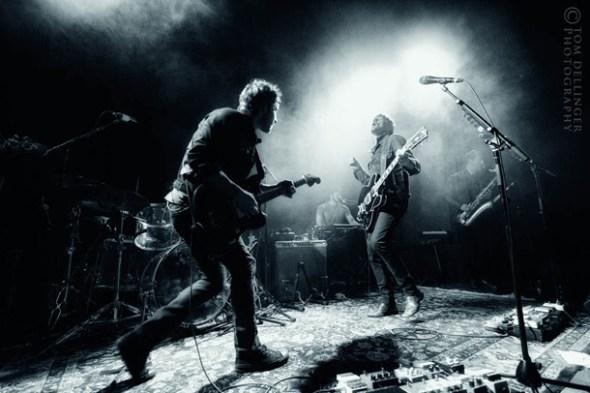 sam-roberts-band_post
