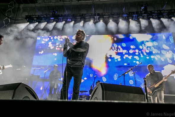 The-National4
