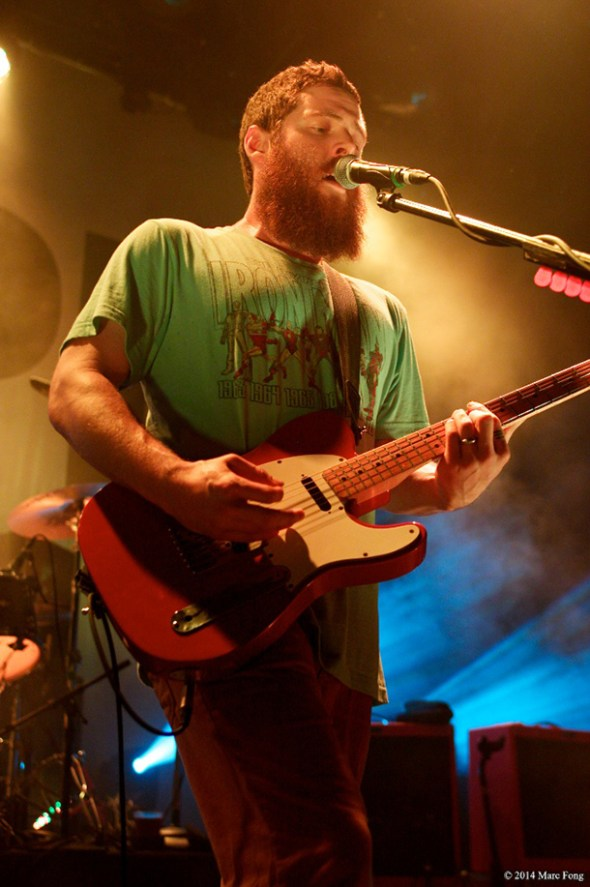 Manchester-Orchestra5