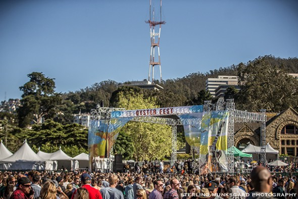 Oysterfest-2014
