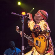Jimmy Cliff #11