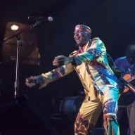 Jimmy Cliff #4