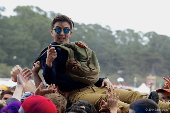 Outside-Lands-2014_post