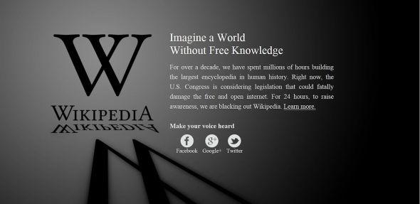 1280px-History_Wikipedia_English_SOPA_2012_Blackout2