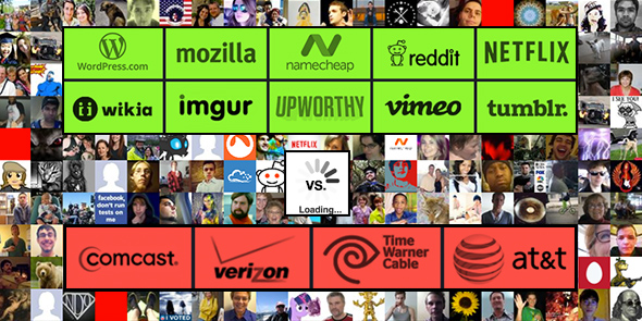 net-neutrality_post