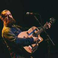 Sean Rowe