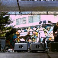 2015 Phono del Sol Music Festival - Marriages