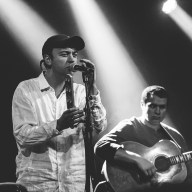 DMA's at The Independent - 04.15.16