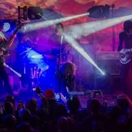 Noise Pop 2017 - Temples