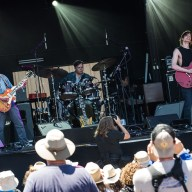 Monterey Pop International Festival 50 - North Mississippi Allstars