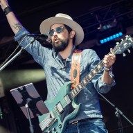 Monterey Pop International Festival 50 - Jackie Greene