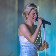 Noise Pop 2019 - Robyn