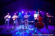 High Sierra Music Festival #11