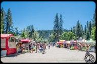 High Sierra Music Festival #28