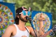 High Sierra Music Festival #29