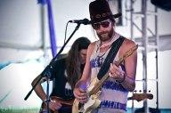 High Sierra Music Festival #46