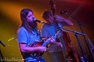 High Sierra Music Festival #47