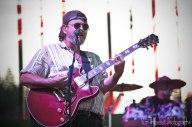 High Sierra Music Festival #60