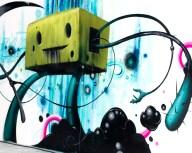 Air + Style – Jeff Soto