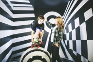 Air + Style - Target Photo Booth