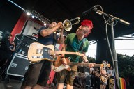 Fat Wreck for 25 years - NOFX