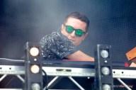 Treasure Island Music Festival 2015 - Gorgon City
