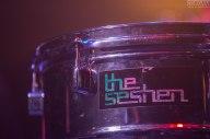 The Seshen