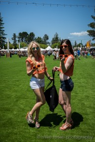BottleRock Napa Valley 2016