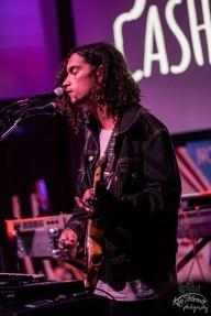 Noise Pop 2017 - Tash Sultana