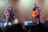 Monterey Pop International Festival 50 - Jack Johnson