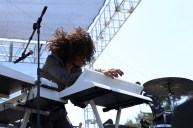 SF Oysterfest 2017 - Soft White Sixties