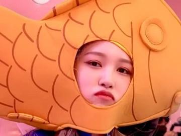 Mina Twice Pic