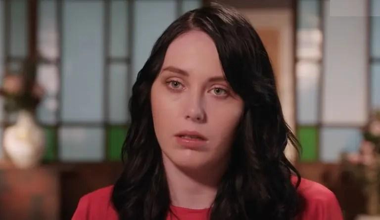 Deavan Clegg Gets 'Teen Mom 2' Star Jenelle Evans Fired? Hypocrite or Hero?