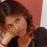 90 Day Fiance: Evelin Villegas