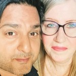 90 Day Fiance: Jenny Slatten - Sumit Singh
