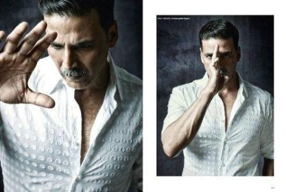 cover-story-akshay-kumar-in-harpers-bazaar-india-oct-issue-3