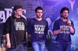 raees-success-party-11