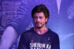 raees-success-party-12