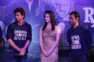 raees-success-party-13