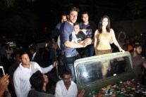 raees-success-party-3