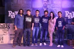 raees-success-party-9