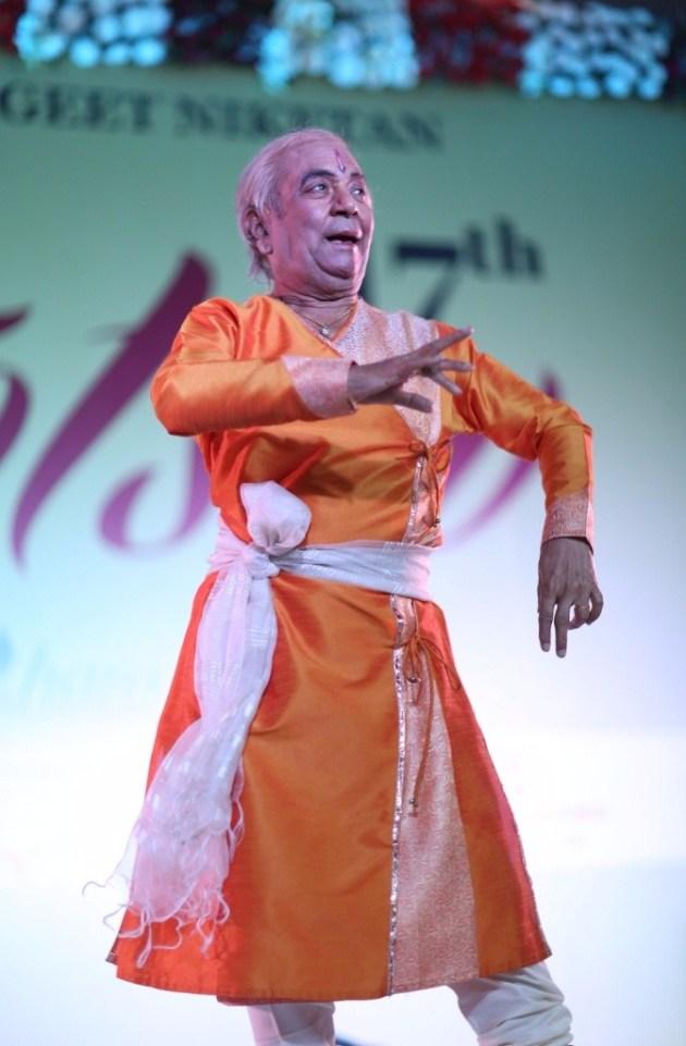 pt-birju-maharaj-3