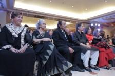 Helen,Waheeda Rahman,Dharmendra
