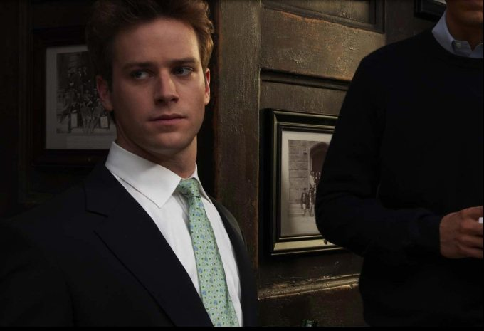 social_network_Armie-Hammer_05