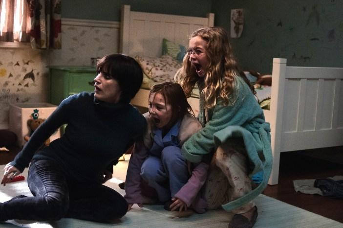 12 films à regarder sur Netflix pour Halloween