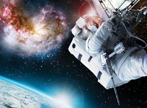 IMAX:Hubble 3D