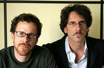 'A Serious Man' – Coen brothers' new film is cast
