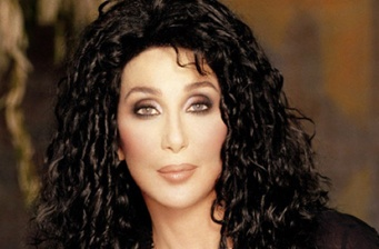 Cher to play 'Catwoman' in next Batman film?