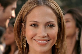 Jennifer Lopez in 'Sex and the City' sequel?