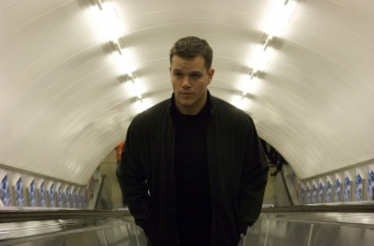 Jason Bourne 4 will be reality!